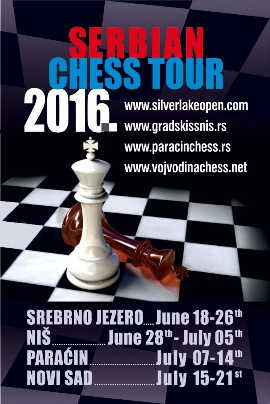 serbian chess tour2016 270