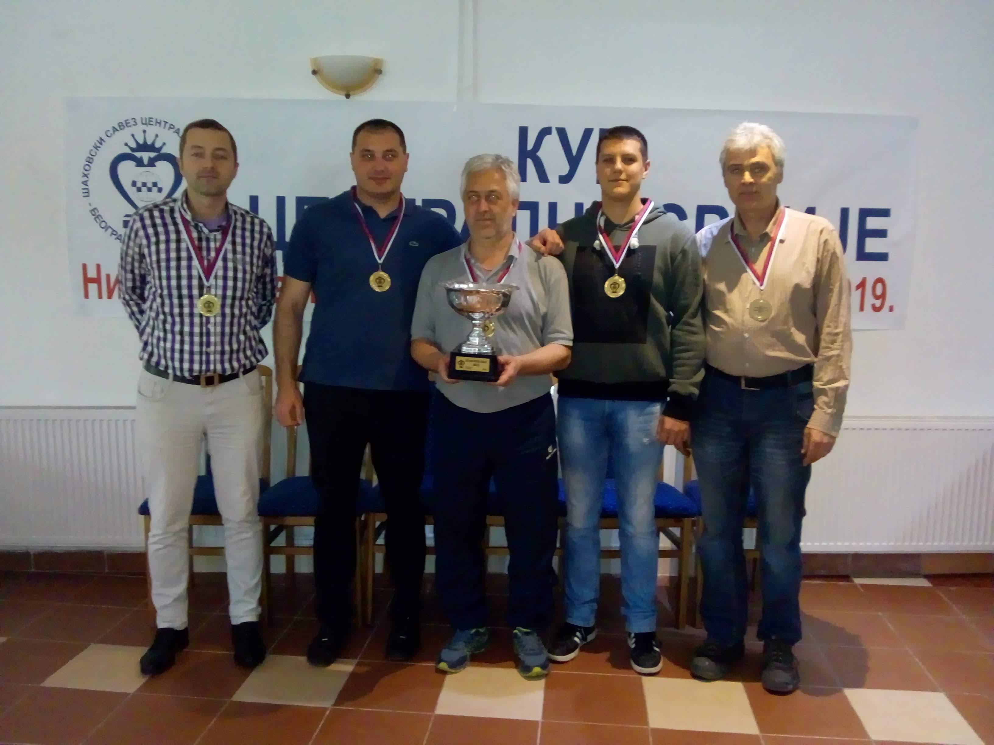 pobednik_kupsscs2019